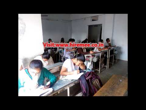 HireMee Placement Support for Sri Sai Kulwant Degree College Vishakhapatnam AndhraPradesh