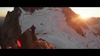 Горы/ Mountain русский трейлер