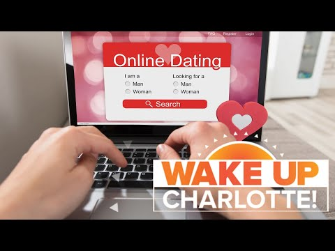 DATING DISPARAGES   Redonkulas.com from YouTube · Duration:  8 minutes 48 seconds