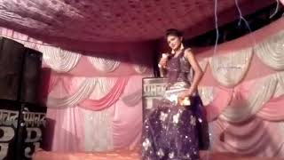 Arkesta Bhojpuri sexy hd full video songs Azamgarh