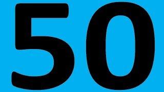 БЕСПЛАТНЫЙ РЕПЕТИТОР ЗОЛОТОЙ ПЛЕЙЛИСТ АНГЛИЙСКИЙ ЯЗЫК ELEMENTARY УРОК 50 УРОКИ АНГЛИЙСКОГО ЯЗЫКА