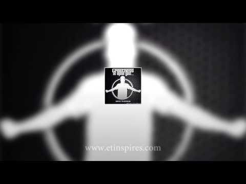 20-batman-interlude-prod-by-mikestro-music-mp3