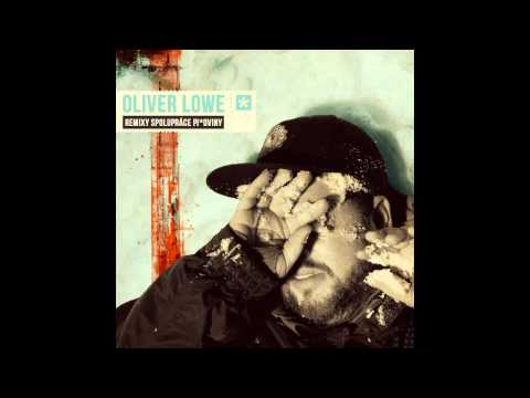 Kenas & N8 feat. Oliver Lowe - Staří a Senilní (RMX)