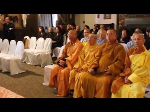 Le Tho Tang ong LKK USA DVD2