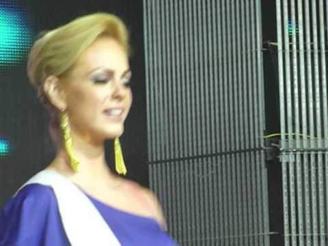 Beleza venezuelana thumbnail