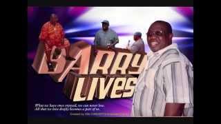Dr Sikiru Ayinde Barrister live - Aliu Saba