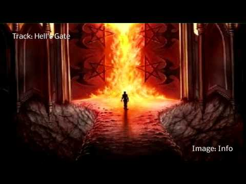 "Thomas Bergersen - A God Of Epic Music - Best Of ""Dreams & Imaginations"" (Two Steps From Hell)"