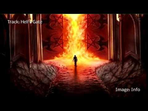 Thomas Bergersen - A God Of Epic Music - Best Of