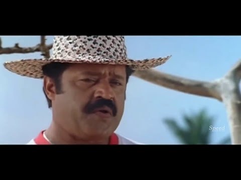 Lanka malayalam full movie | Suresh Gopi Mamta Mohandas movie |  malayalam romantic movie