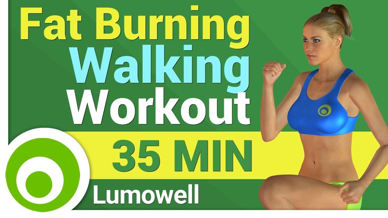 Pin on Fitness-LumoWell