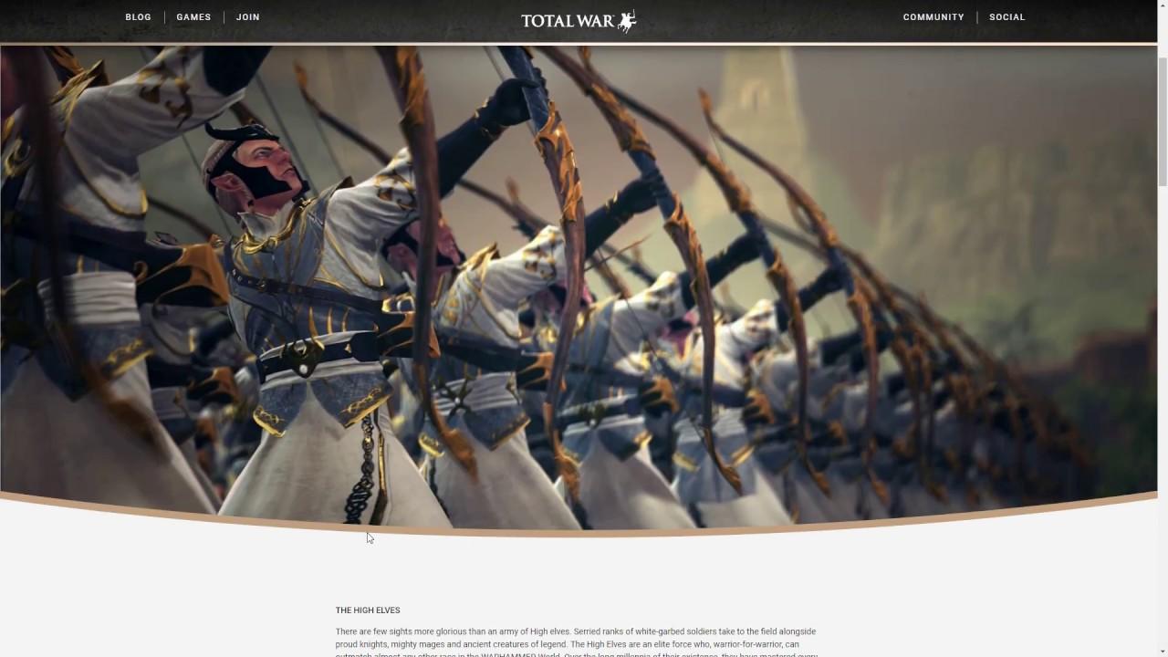 Warhammer Wood Elf army (nicely painted). Age of Sigmar Sylvaneth ...