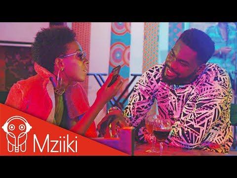 Mix - Malawian-jazz-music-genre