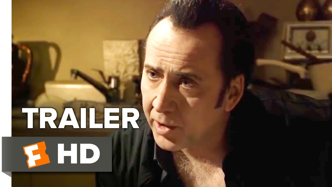 Download The Humanity Bureau Trailer #1 (2018) | Movieclips Indie