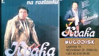 Bora Spuzic Kvaka - Zasto majko nisi vecna - (Audio 1985)