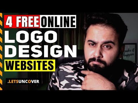 How To Make A Gaming Logo Online For Free !! | Tech Zeus | NO WATERMARK |.