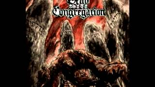 Dead Congregation - Graves Of The Archangels (Full Album)