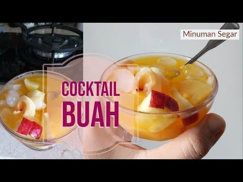 resep-buka-puasa-ep.12-:-cocktail-buah-|-fruit-cocktail-|-resep-sahur-|-drink-on-top