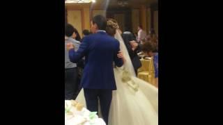 Свадьба 'Буйнакск