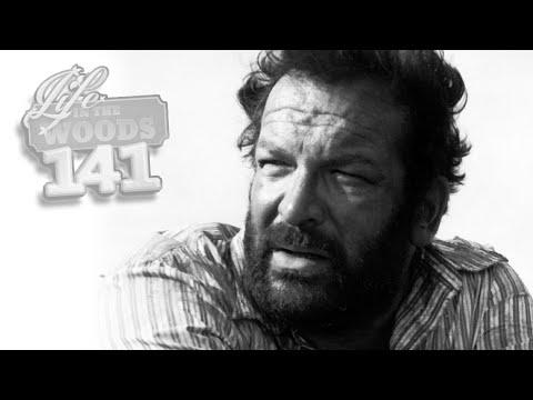 Der Tag, an dem Bud Spencer starb | LITW #S01E141 | Gronkh