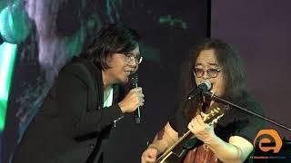 ARI LASSO feat LiLo (KLa Project) - Yogyakarta