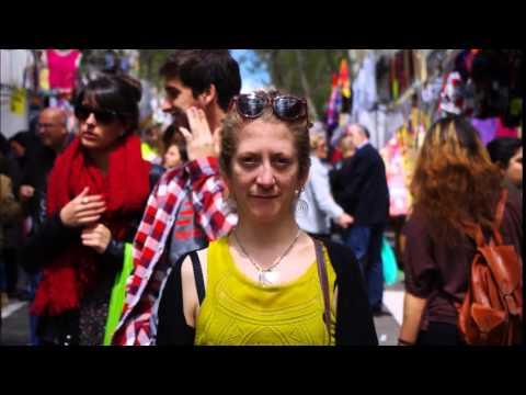 Arte Project  - Madrid - Crowdlap