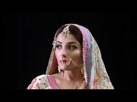 Nimrat Kahlon | NimratKahlon.In | Sonia Mann | Anarkali | Punjabi Wedding Outfits | Fashion Designer