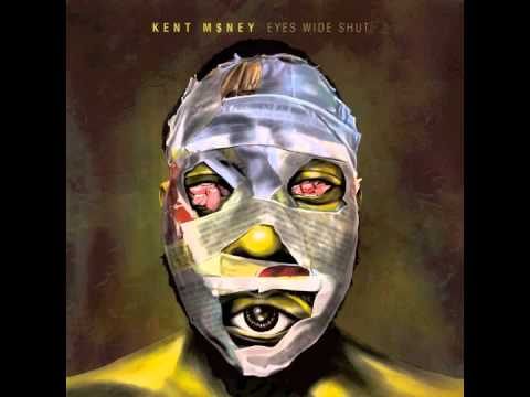 Kent M$ney feat Diz Gibran -