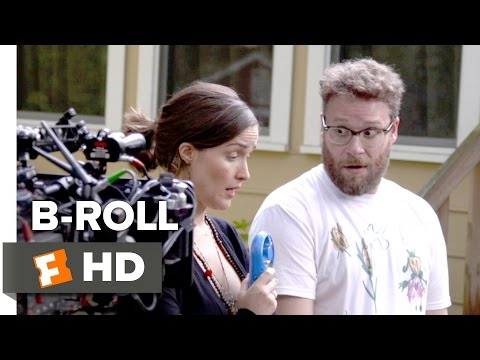 neighbors-2:-sorority-rising-b-roll-(2016)---zac-efron,-seth-rogen-movie-hd
