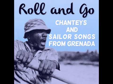charlie-bristol-and-group:-bell-a-ring-a-yard-o-(1962)