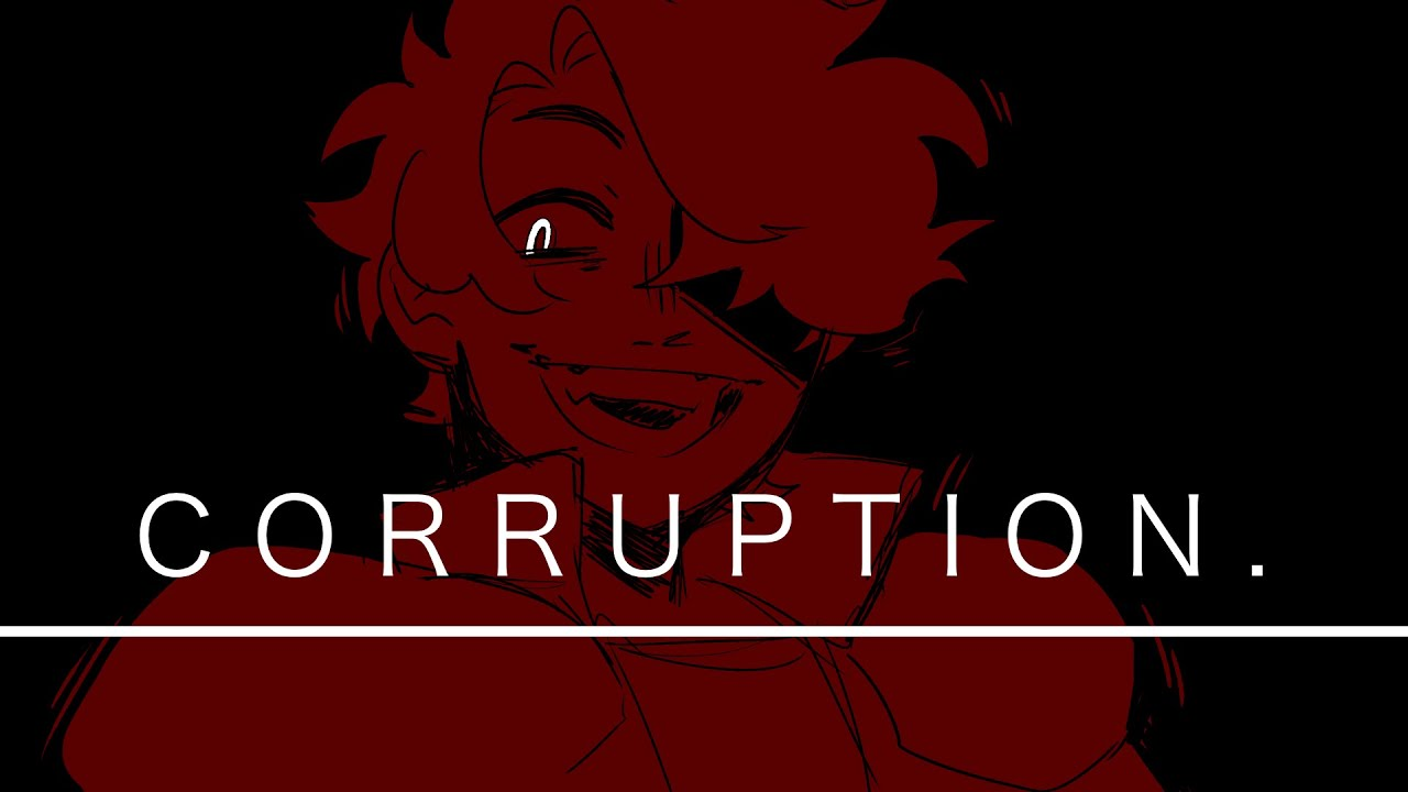 Download [DREAM SMP] CORRUPTION. || Animatic