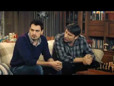 Счастливы вместе  букины  6 сезон 620 серия