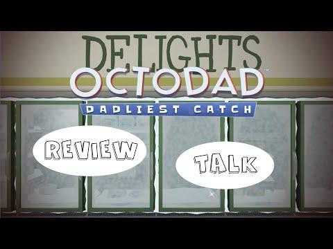 review-talk:-octodad:-dadliest-catch-(wii-u)