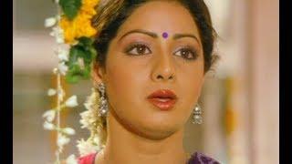 Ghar Sansar - Part 5 Of 14 - Jeetendra - Sridevi - Hit Hindi Comedy Movies