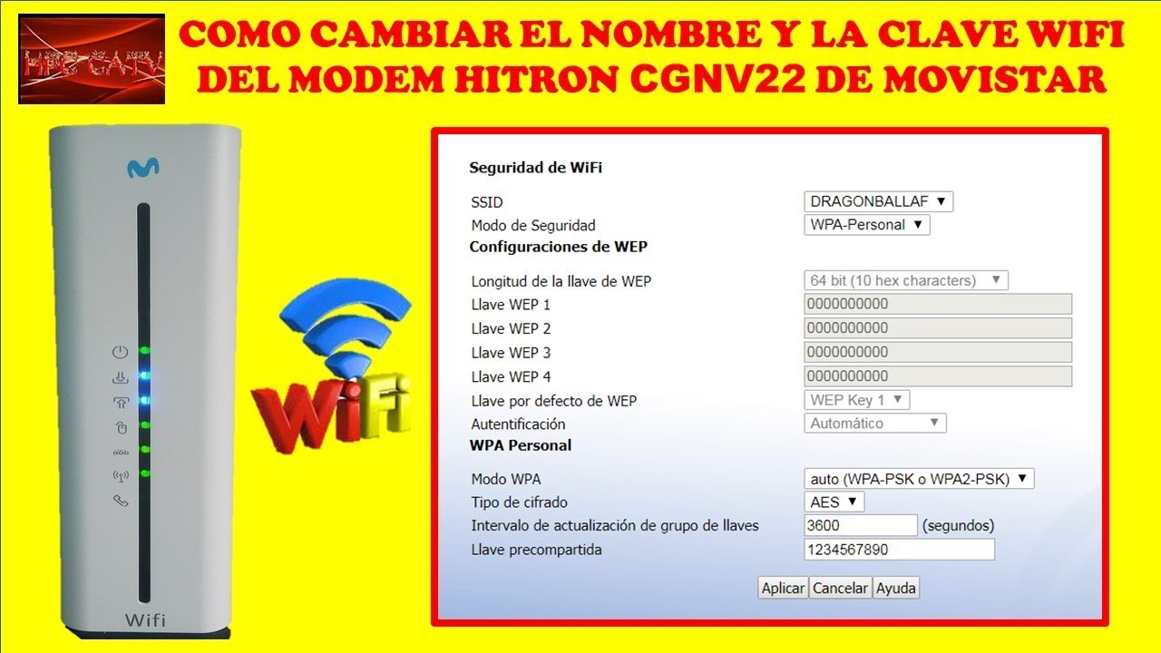 how to make sure firmware on router is latest