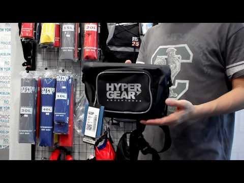 hypergear-waist-pouch-medium