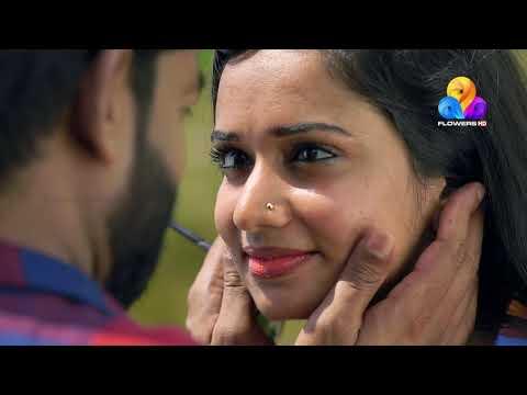 Flowers TV Seetha Episode 456