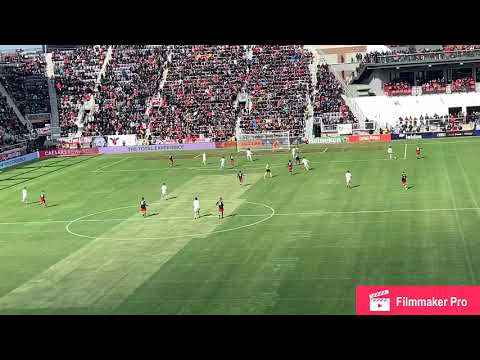 Barcelona Vs Real Sociedad Highlights Hd