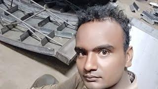 ले लs मेक्सी मजा दी गरमिया में   Le La Mexi Maja Di   Samar Singh , Kavita Yadav   Bhojpuri Songs