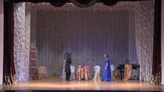 2017.05.19 - Театральный кружок