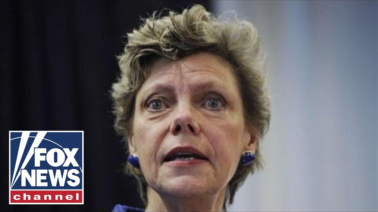 Cokie Roberts Dies; Veteran Broadcast Journalist Was 75