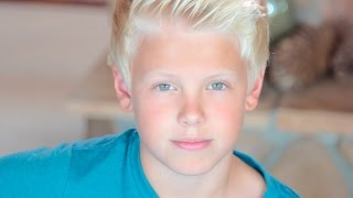 nico vinz am i wrong acoustic cover by carson lueders