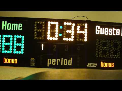 scoreboard 001.MP4