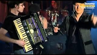 Виктор Петлюра - Чёрный ворон(, 2011-09-14T12:35:56.000Z)