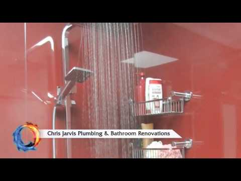 Residential Plumbers in The Colony