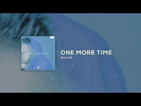 Ellis - One More Time (ft. Jex) [ELS VIP]