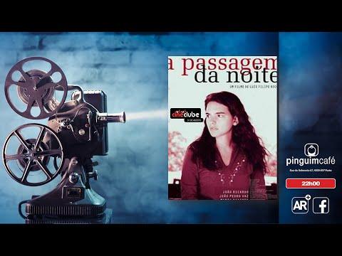 Trailer do filme A Passagem da Noite