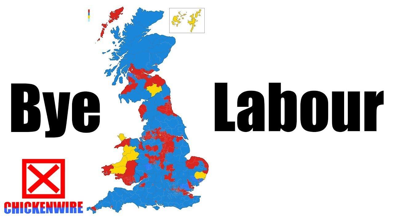 1802 United Kingdom general election