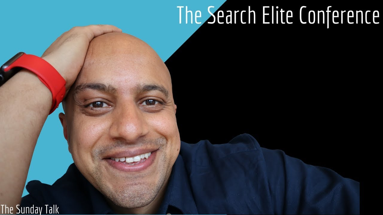Search elite