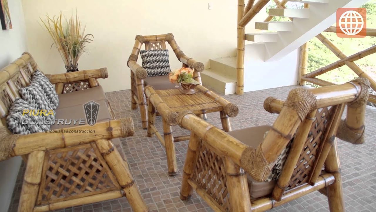 Tendencias en decoracion estilo rustico en la playa youtube - Decoracion de casas rusticas ...