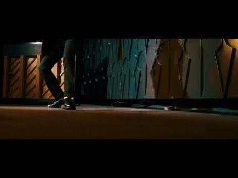 Master Juba Dances to Hot Music by Soho - ELDON
